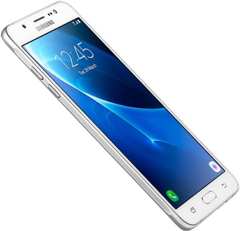 Photos of Samsung Galaxy J5 - 6 (New 2016 Edition)